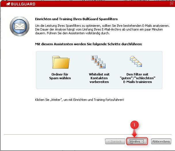 03-BullGuard-Trainingsbeginn-470.jpg?nocache=1314907136627