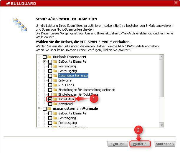07-BullGuard-Auswahl-Ordner-Spam-470.jpg?nocache=1314909124173