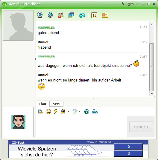 02-was-ist-instant-messaging-textchat-470.png?nocache=1314918042031