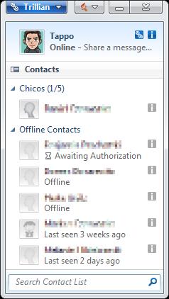 05-was-ist-instant-messaging-kontaktliste-470.png?nocache=1314913182969