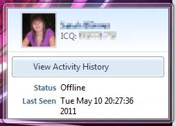 06-was-ist-instant-messaging-profil-470.png?nocache=1314913361553