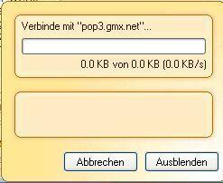 02-Spamhilator-Aktivitaetsanheige-200.jpg?nocache=1314912398532