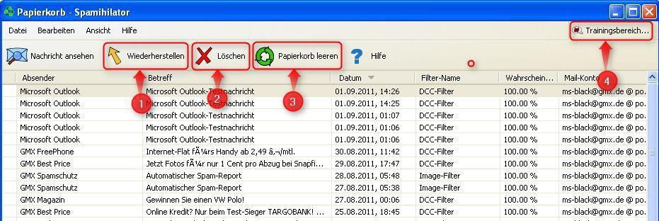 04-Spamhilator-Papierkorb-470.jpg?nocache=1314912864407
