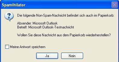 06-Spamhilator-Wiederherstellen-Nachfrage-470.jpg?nocache=1314912995407