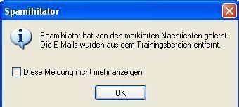 07-Spamhilator-Lernen-erfolgreich-470.jpg?nocache=1314913068188