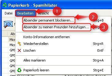 08-Spamhilator-Absender-korregieren-470.jpg?nocache=1314913122829