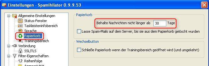 09-Spamhilator-Einstellungen-Papierkorb-470.jpg?nocache=1314912660985
