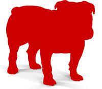00-Bullgard-Spamfilter-Logo-80.jpg?nocache=1314963723303