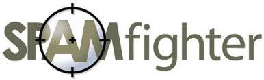 00-Spamfighter-Logo-40.png?nocache=1314963569454