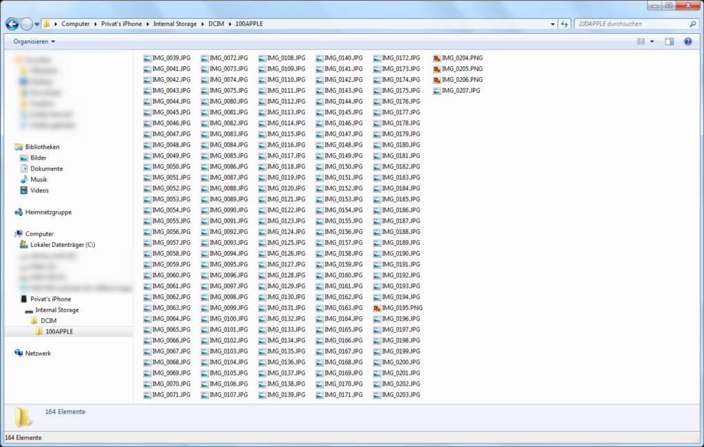 04-Fotos-von_Computer-auf_iPhone-uebertragen-Bilder-im-Windows-Explorer-470.png?nocache=1314999130598