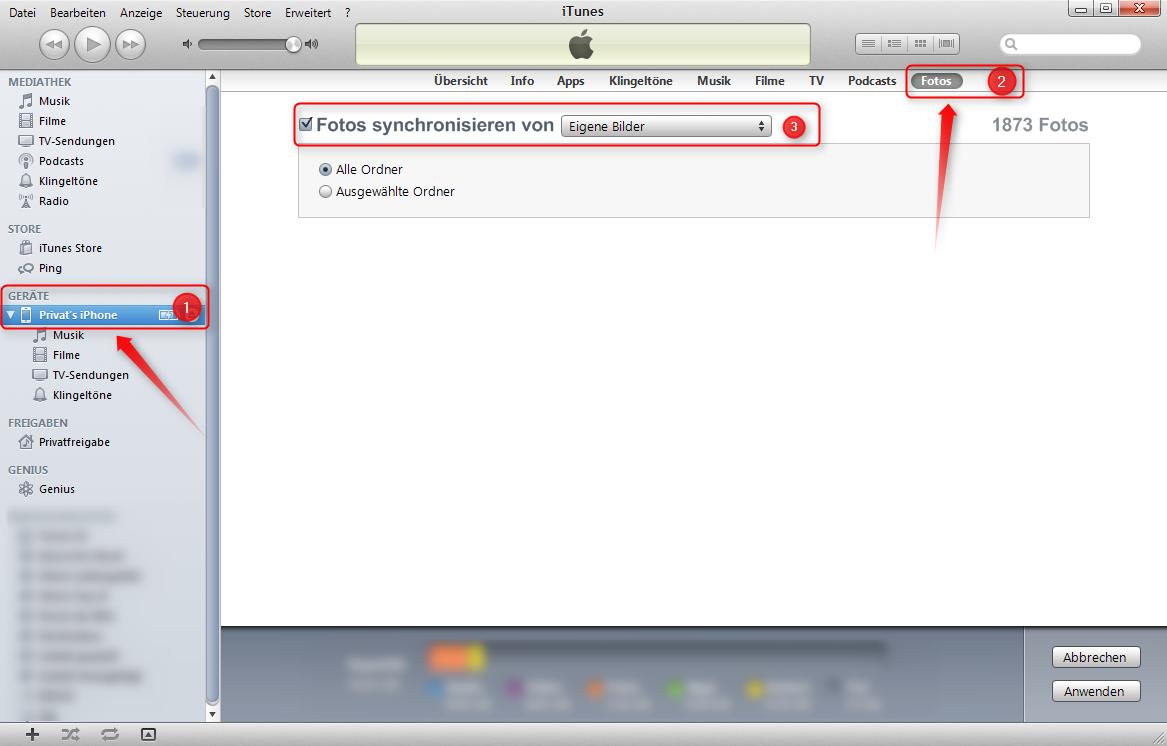 05-Fotos-von_Computer-auf_iPhone-uebertragen-iTunes-Synchronisation-470.png?nocache=1315212166341