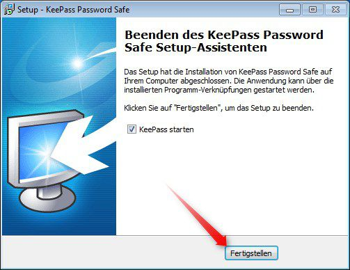 05-KeePass-Installer-Fertigstellen-470.jpg?nocache=1315165618651