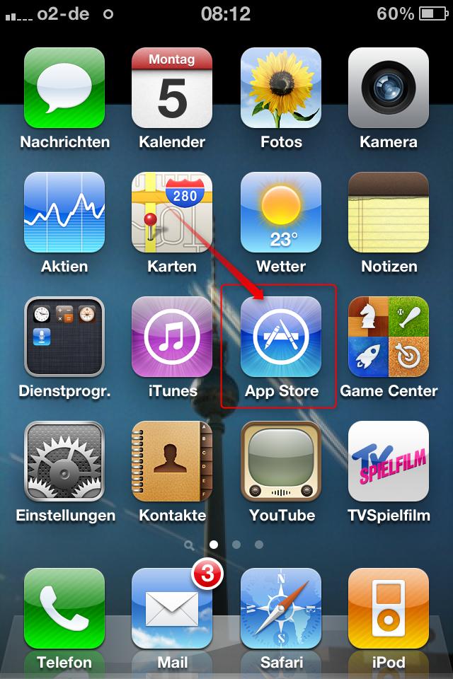 01-Apple_IPhone_Apps_verschwunden_wiederherstellen_appstore_oeffnen-200.png?nocache=1315301940344