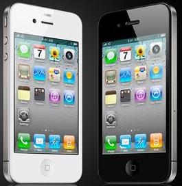 01-Apple_IPhone_Apps_verschwunden_wiederherstellen_logo_emblem-80.png?nocache=1315203778942