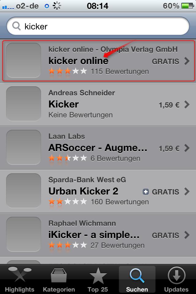 03-Apple_IPhone_Apps_verschwunden_wiederherstellen_appstore_app_auswaehlen-200.png?nocache=1315301998935