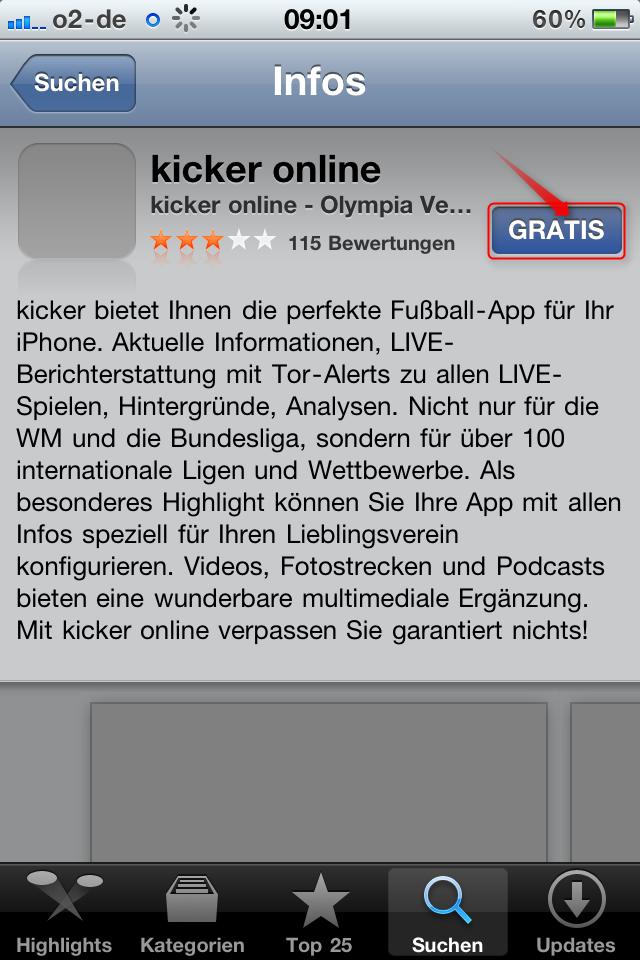 04-Apple_IPhone_Apps_verschwunden_wiederherstellen_appstore_app_erste_auswahl_kaufen-200.png?nocache=1315302017790