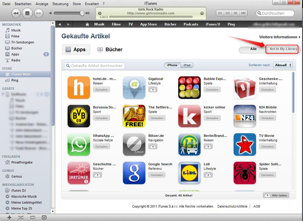 05-AppStore_apss_wiederherstellen_einkaufsstatistik_ansehen_uebersicht_was_nicht_auf_dem_iphone_ist-470.png?nocache=1315244011206