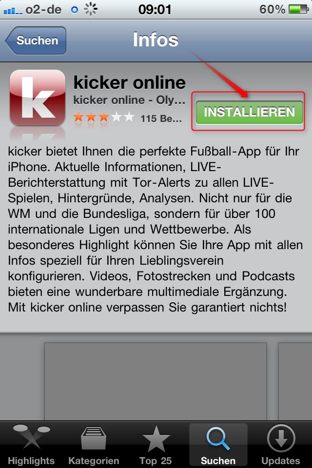 05-Apple_IPhone_Apps_verschwunden_wiederherstellen_appstore_app_erste_auswahl_installieren-200.png?nocache=1315302052262