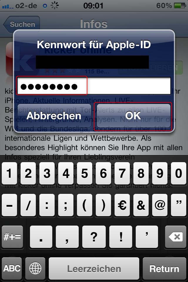 06-Apple_IPhone_Apps_verschwunden_wiederherstellen_appstore_app_erste_auswahl_kennwort_eingabe-200.png?nocache=1315302097188
