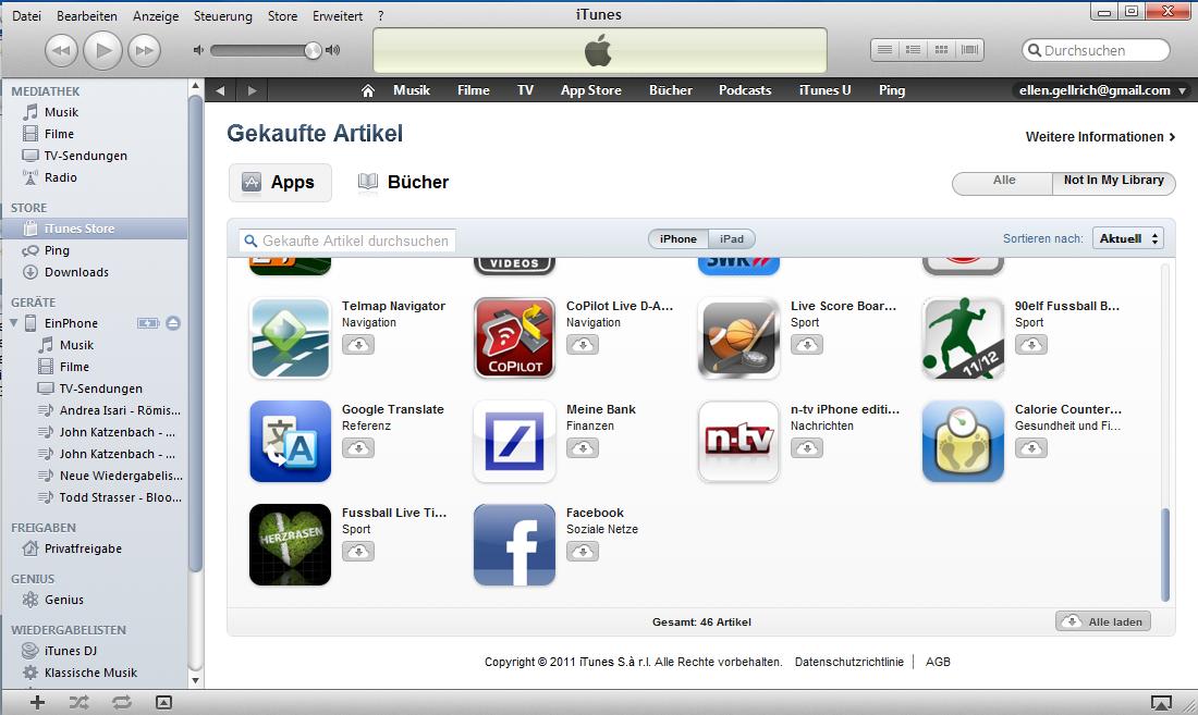 08-AppStore_apss_wiederherstellen_einkaufsstatistik_ansehen_download_der_verlorenen_app_anstossen_download-470.PNG?nocache=1315247967896