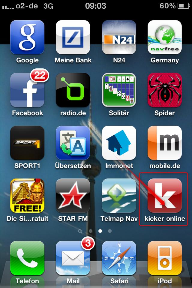 09-Apple_IPhone_Apps_verschwunden_wiederherstellen_appstore_app_auswahl_display_zur_installation-200.png?nocache=1315302468712