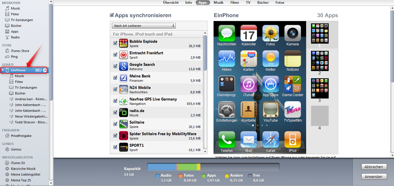 10-AppStore_apss_wiederherstellen_einkaufsstatistik_ansehen_download_der_verlorenen_app_anstossen_download-470.PNG?nocache=1315281126265