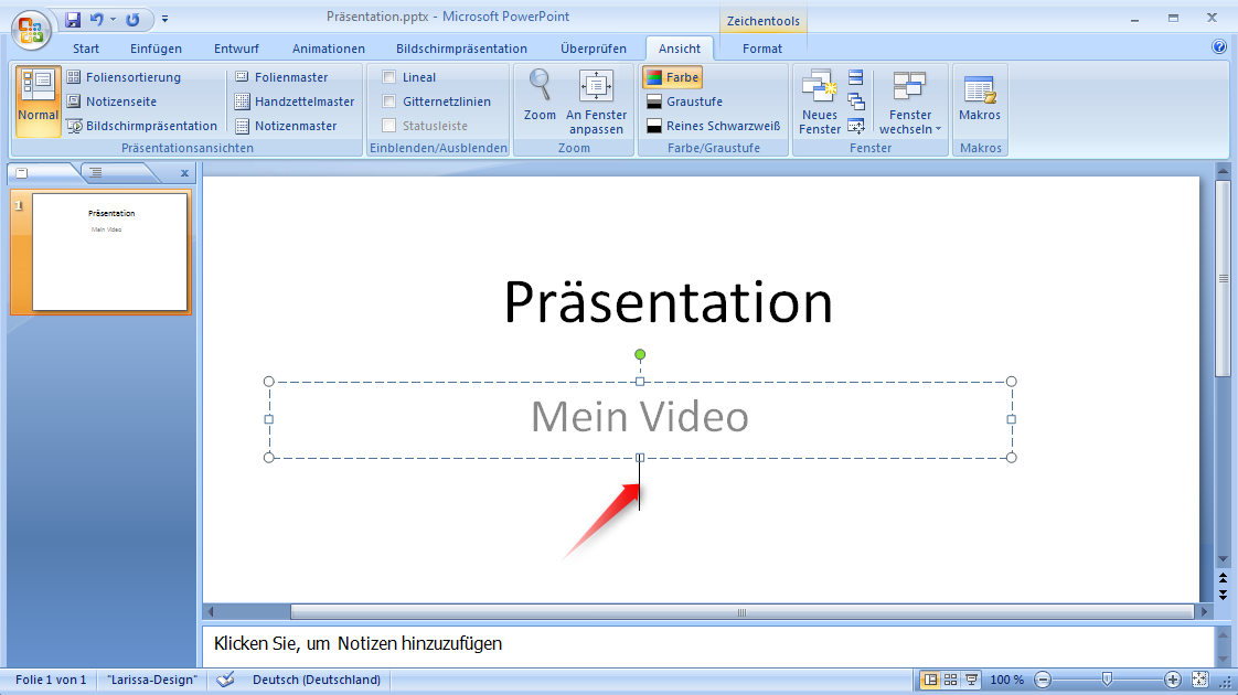 02-Powerpoint-Video-einfuegen-Power-Folie-Cursorposition-470.png?nocache=1315564040639