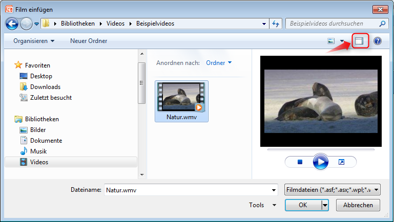 04-Powerpoint-Video-einfuegen-Power-Vorschau-Windows-Explorer-470.png?nocache=1315565341713