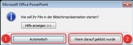 05-Powerpoint-Video-einfuegen-Power-Dialog-Power-Wiedergabe.png?nocache=1315566343904