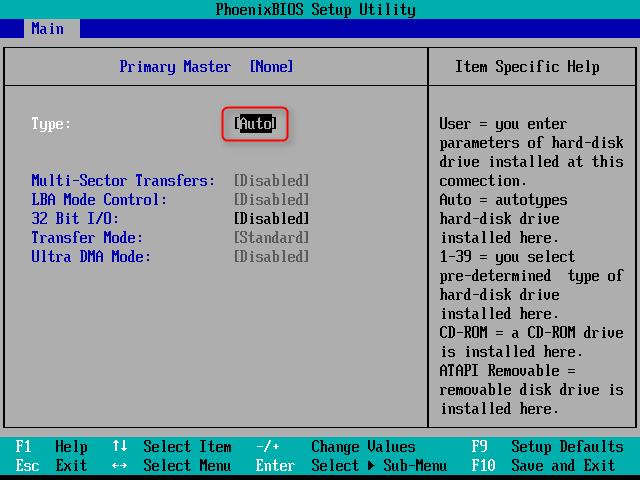 02_BIOS_Einstellungen-470.png?nocache=1315247902324
