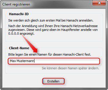 03-Hamachi_Client_Namen_festlegen-470.jpg?nocache=1315298466507