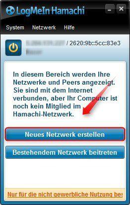 04-Virtuelles_Hamachi_Netzwerk_erstellen-200.jpg?nocache=1315258901950