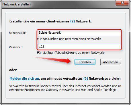 05-Erstellen_eines_neuen_Hamachi_Netzwerkes-470.jpg?nocache=1315298483424
