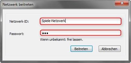 07-Einem_bestehehenden_Hamachi-Netzwerk_beitreten-Datein_eingeben-470.jpg?nocache=1315298500964