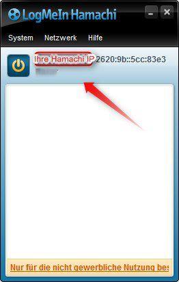 07-Persoenliche_Hamachi_IP-Adresse-200.jpg?nocache=1315259183030