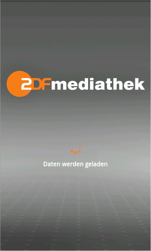 01-ZDF-Mediathek-App-Startbildschirm-200.png?nocache=1315302153940