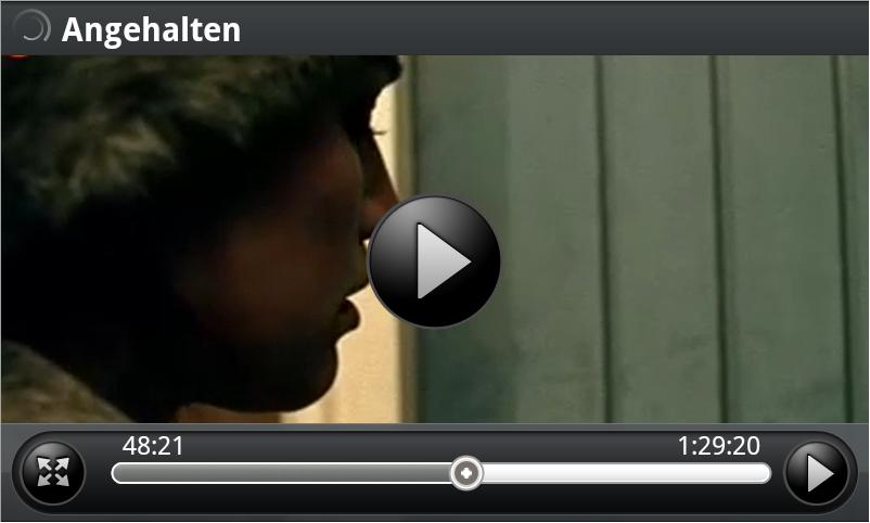 05-ZDF-Mediathek-App-Abspielen-470.png?nocache=1315303300023