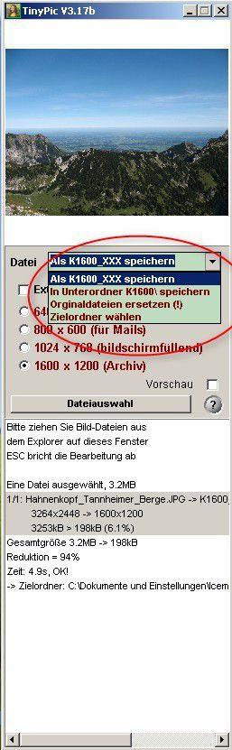 04-Tinypic-Speicherort-470.jpg?nocache=1315386464300