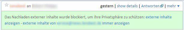 005_TricksDerBetrueger_Externe_Inhalte-470.jpg?nocache=1315391758063