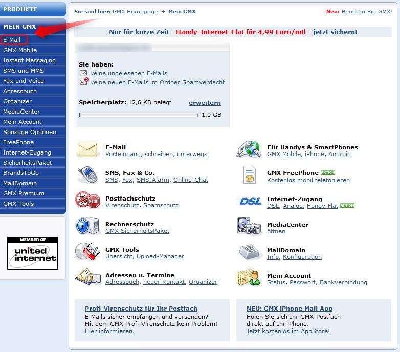01-IMAP-Abruf-per-E-Mail-Weiterleitung-GMX-E-Mail-oeffnen-470.png?nocache=1315399867688