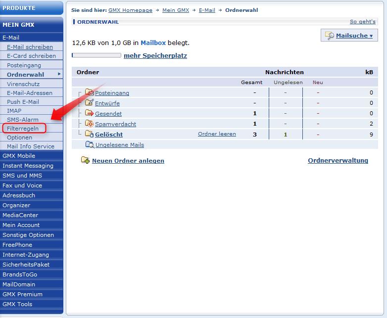 02-IMAP-Abruf-per-E-Mail-Weiterleitung-GMX-E-Mail-Filterregeln-470.png?nocache=1315399640423