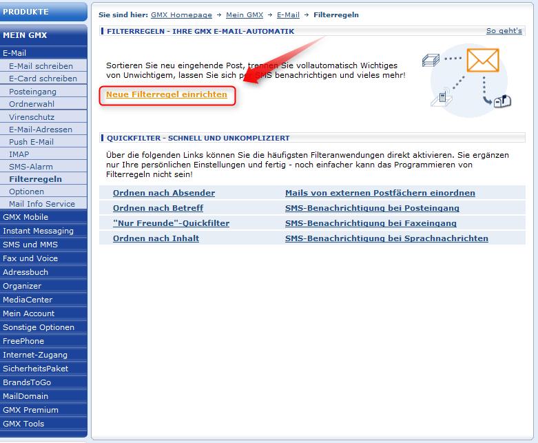 03-IMAP-Abruf-per-E-Mail-Weiterleitung-GMX-E-Mail-Neue-Filterregel-einrichten-470.png?nocache=1315399655325