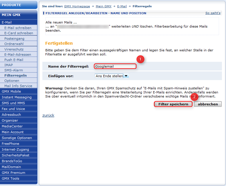 06-IMAP-Abruf-per-E-Mail-Weiterleitung-GMX-E-Mail-Neue-Filterregel-Namen-geben-470.png?nocache=1315399718542