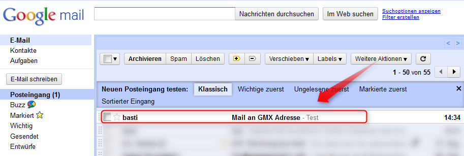 07-IMAP-Abruf-per-E-Mail-Weiterleitung-Googlemail-Inbound-470.png?nocache=1315399781507