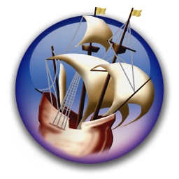 00-Neooffice-die-Alternative-zu-Openoffice-auf-dem-Mac-Logo-80.png?nocache=1315409020045