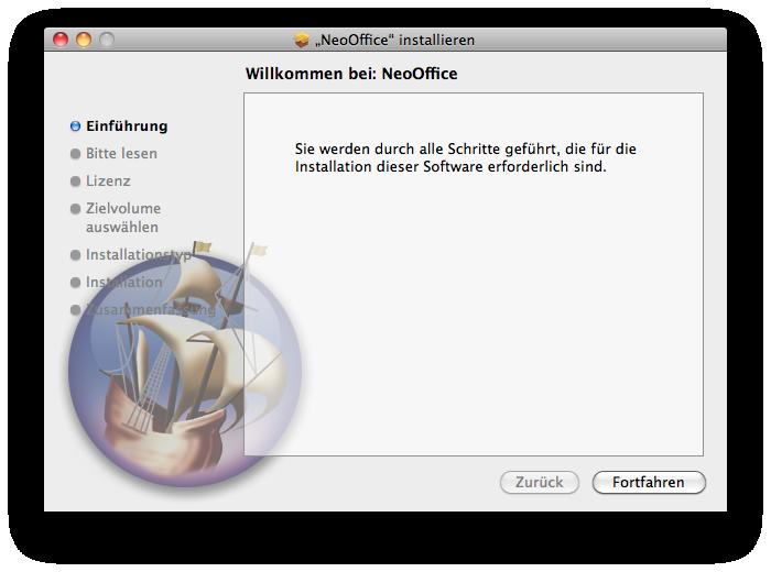 01-Neooffice-die-Alternative-zu-Openoffice-auf-dem-Mac-Die-Installation-470.png?nocache=1315409299387