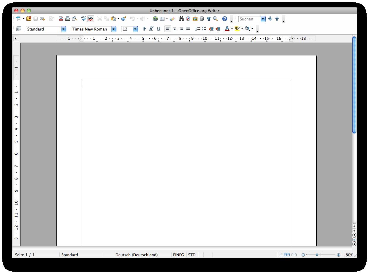 03-Neooffice-die-Alternative-zu-Openoffice-auf-dem-Mac-Vergleich-Neooffice-Writer-und-Openoffice-470.png?nocache=1315409397161