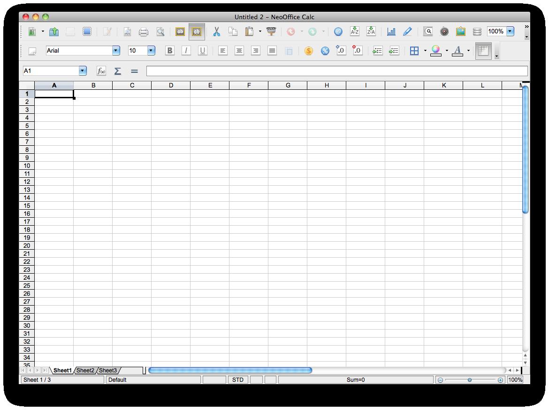 05-Neooffice-die-Alternative-zu-Openoffice-auf-dem-Mac-Neooffice-Tabellenkalkulation-470.png?nocache=1315409448867