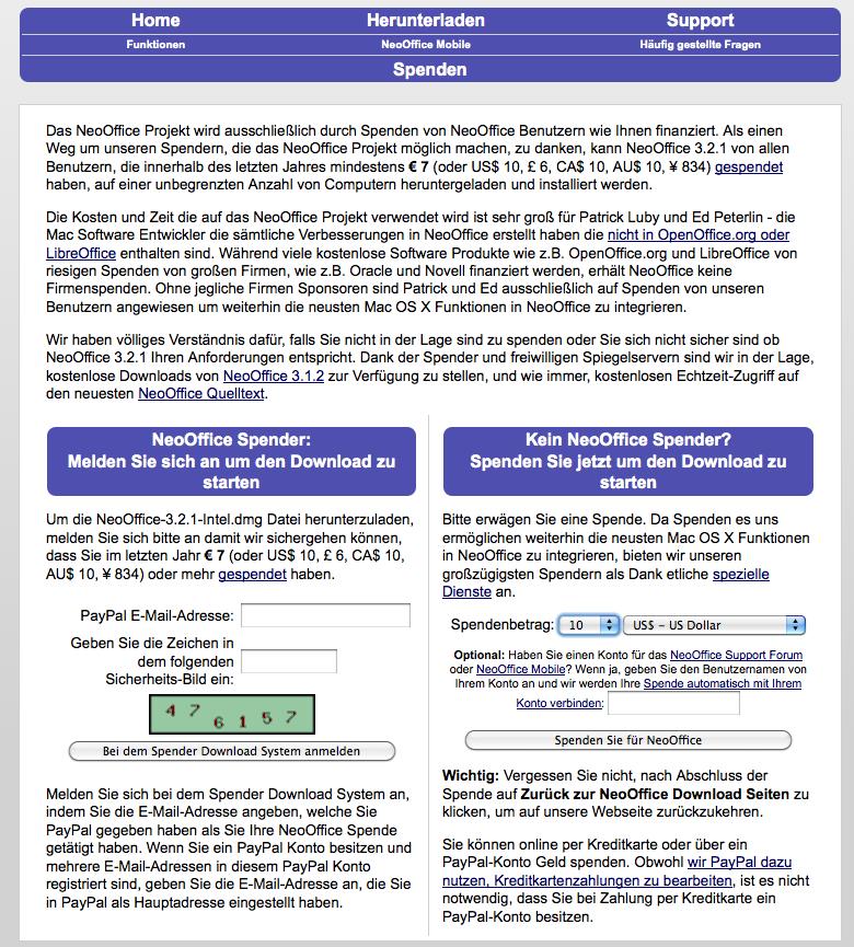 07-Neooffice-die-Alternative-zu-Openoffice-auf-dem-Mac-Neooffice-Spende-fuer-Version-3.2.1-470.png?nocache=1315409542761