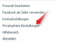 02-umgang_mit_sozialen_netzwerken-facebook-privatsphaere-470.jpg?nocache=1315413199616